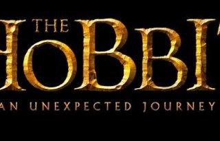 The-Hobbit-Header99