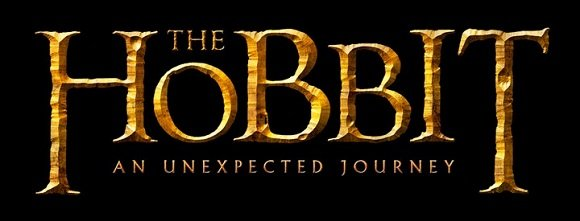 The-Hobbit-Header99