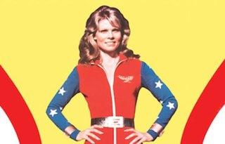 Wonder-Woman-74-FEATURE