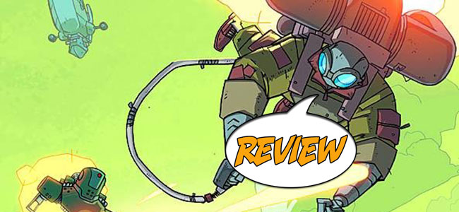 atomic-robo-the-flying-she-devils-of-the-pacific-5-PICON