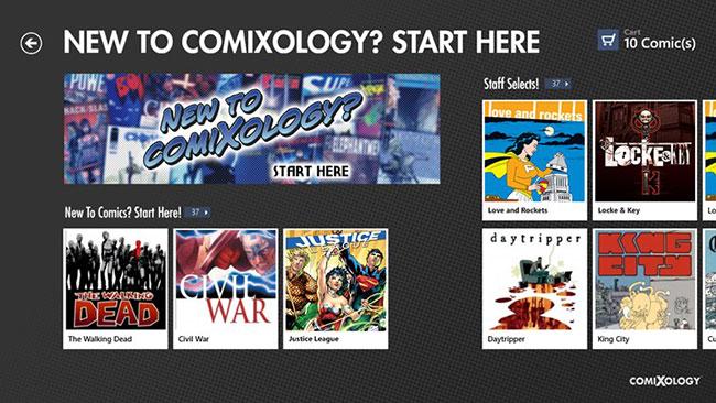 comiXology_windows8_FEATURE