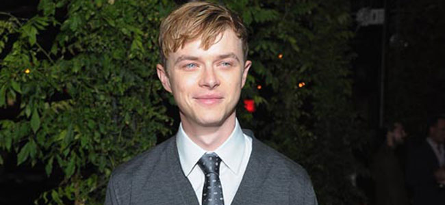 dane-dehaan-feature