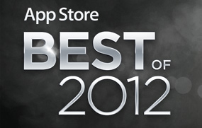 iTunes_App_Store_Best_of_2012
