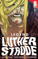 legendluther01_cover