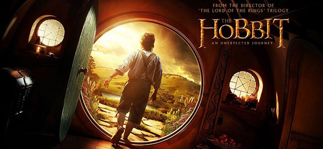 the-hobbit-an-unexpected-journey-FEATURE