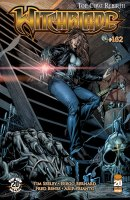 witchblade162_covb