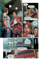 witchblade162_p6