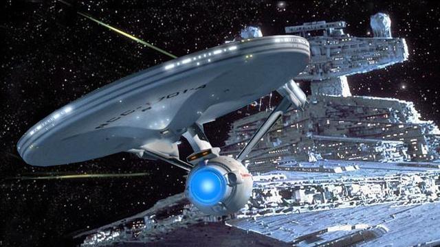 xlarge_star_trek_vs_star_wars_by_apollonui_01