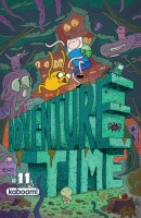 AdventureTime_11_preview_Page_11
