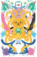 AdventureTime_12_preview_Page_03