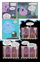 AdventureTime_12_preview_Page_07