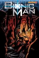 BIONIC-MAN-15-COVER-IMAGE