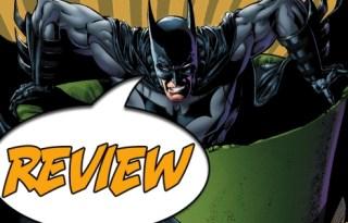 Batman The Dark Knight 16 featured