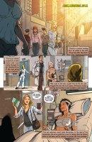 BionicWoman07-1