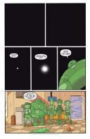 BravestWarriors_04_preview_Page_10