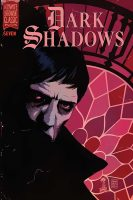 Dark-Shadows-7-cover