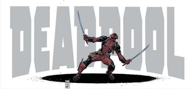 Deadpool_8_FEATURE