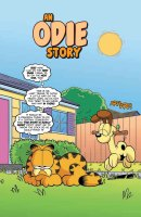 Garfield_09_preview_Page_5