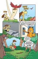 Garfield_09_preview_Page_8