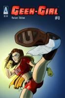 Geek-Girl#0VariantCoverLowRes