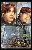 GoT12-(Page-01)
