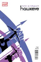Hawkeye3Cover