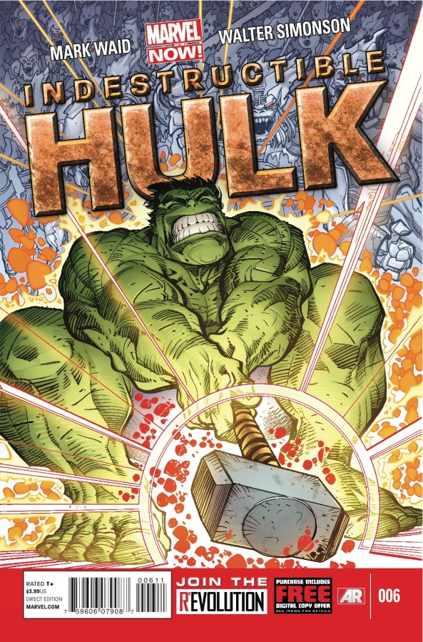 IndestructibleHulk_6_Cover