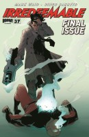 Irredeemable-39-Cover