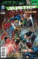 JL_16_cover