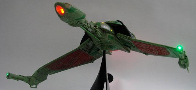 KlingonBoP1FEATURE