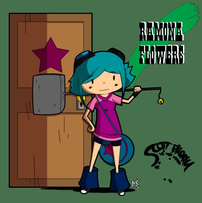 Ramona-LucasCS