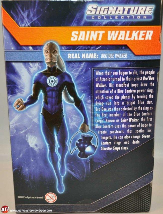 SaintWalker2