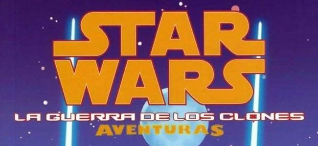 SpanishStarWars1-ARTICLEIMAGE