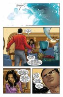 Supurbia_03_preview_Page_8