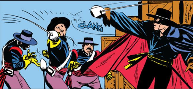 Zorro-FEATURE