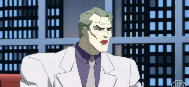 batmanjoker-feature