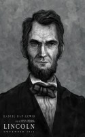 daniel-day-lewis-as-abraham-lincoln-by-pj-mcquade-2012-3