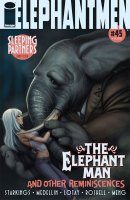 elephantmen45_cover