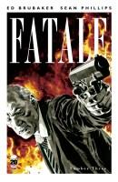 fatale3
