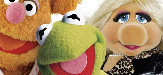 muppetsfeature