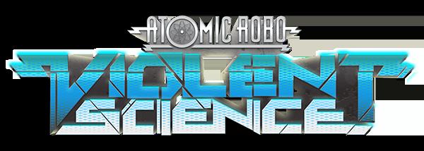 600VS_logo