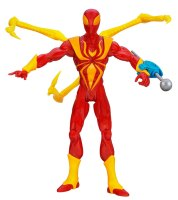 A1542-Nano-Claw-Iron-Spider-Man