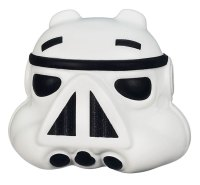 A2487-ABSW-Foam-Flyer---Stormtrooper