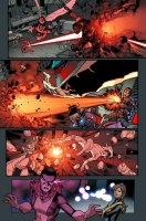 AllNewXMen_9_Preview3