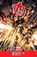 Avengers4Cover
