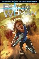 BionicWoman08-Cov-Mayhew