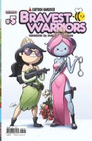 BravestWarriors_cbrpreview_Page_01