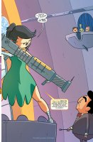 BravestWarriors_cbrpreview_Page_08