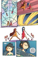 BravestWarriors_cbrpreview_Page_10