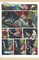 FairyQuest_01_preview_Page_5